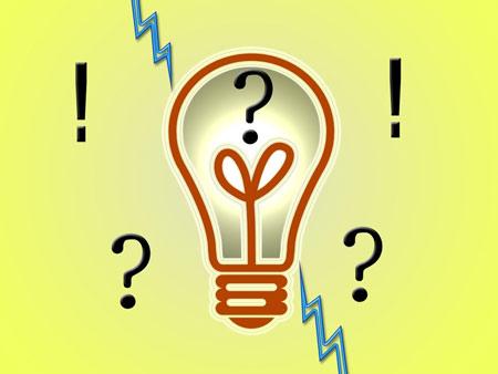 light-bulb-brain-teaser