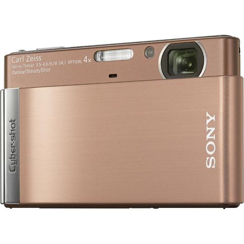 sony-cybershot-dsc-t90-12mp
